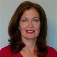 Sandra Seroskie's profile image